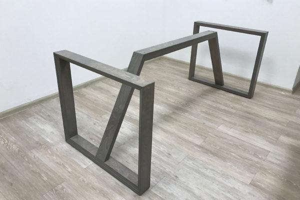 Мебель из фанеры. Кухня из фанеры