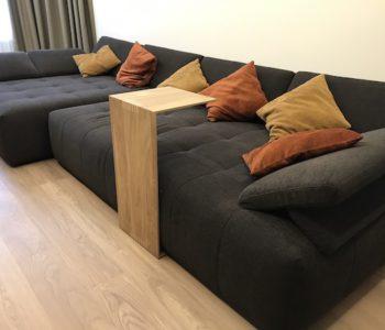 Столик диванный