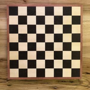 Подарочная шахматная доска